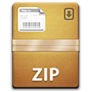 the_unarchiver_zip