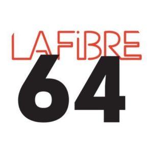 logo_thd_64_la_fibre_64