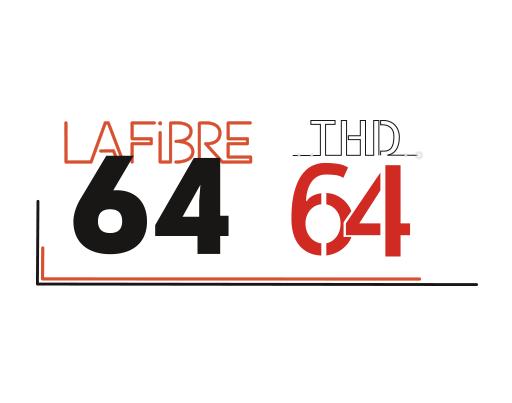 favicon_lafibre64_thd64