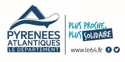 le-syndicat-la-fibre64-1