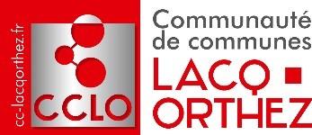 le-syndicat-la-fibre64-8