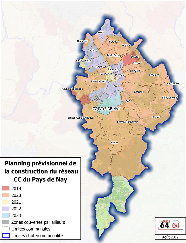 previsionnel_departement_CC Pays de Nay